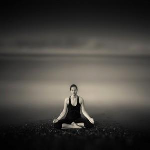 Silence © Hengki Koentjoro