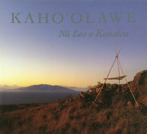 Kaho'olawe-Cover-2014small@2x